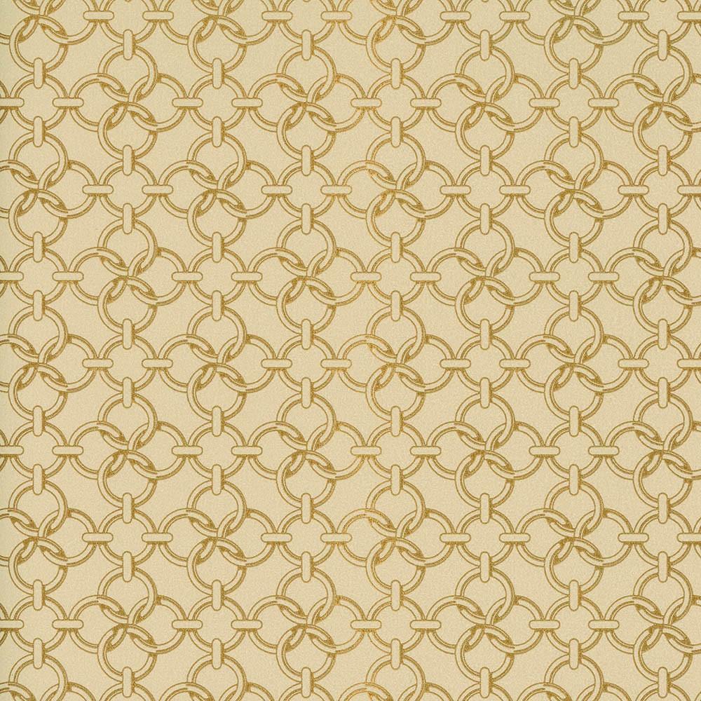 Французские обои Hermes,  коллекция La maison  Les papiers peints vol 4, артикул214034-M02