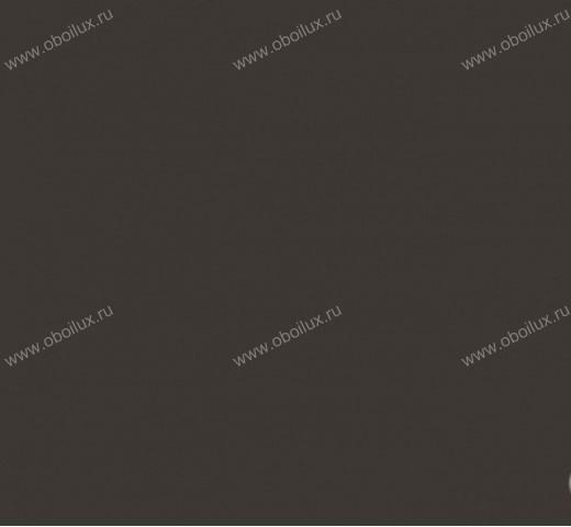 Французские обои Caselio,  коллекция No Limit, артикулNLT54569403