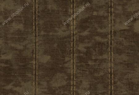 Американские обои Seabrook,  коллекция Primo, артикулNW11300