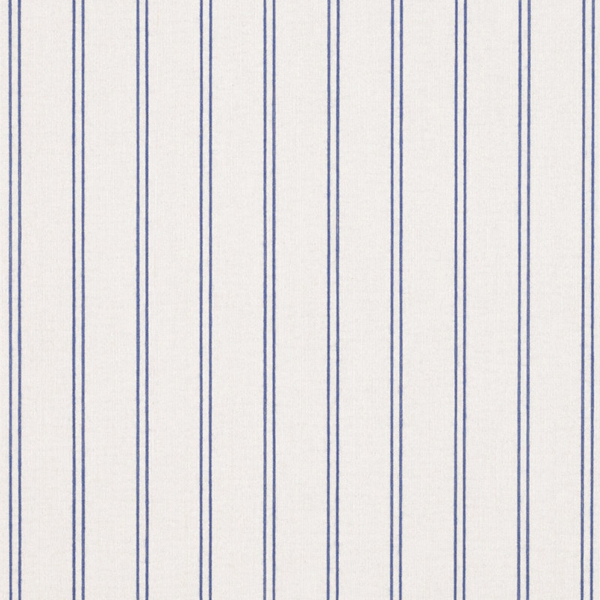 Американские обои Ralph Lauren,  коллекция Stripe Library, артикулLWP62229W