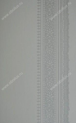 Обои  Eijffinger,  коллекция Bijoux, артикул382080