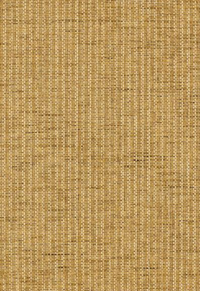 Американские обои Schumacher,  коллекция Natural Textures IV, артикул5003040