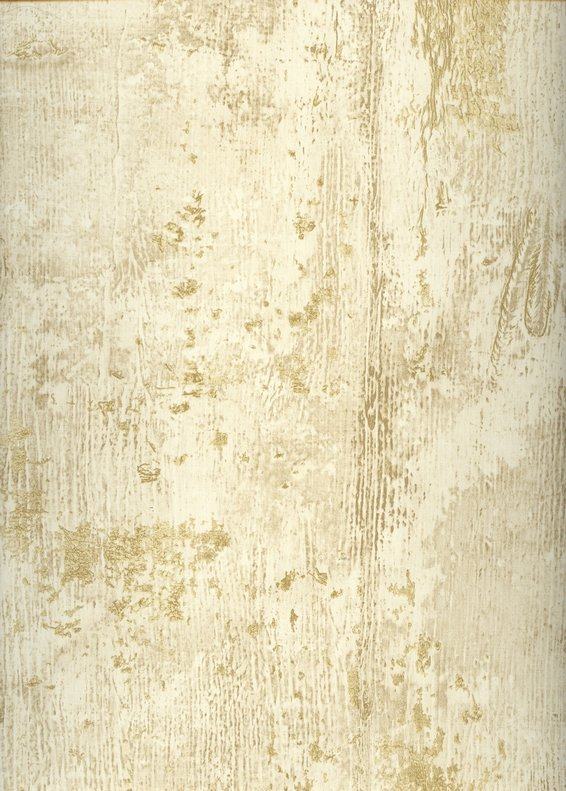 Французские обои Nobilis,  коллекция Platine, артикулPLA220