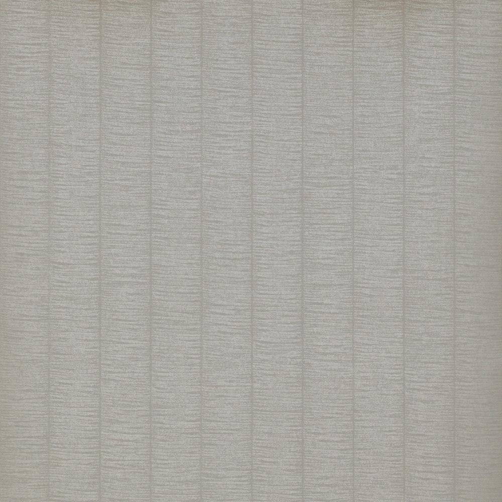 Английские обои Larsen,  коллекция Zen Wallpapers, артикулL6092-01