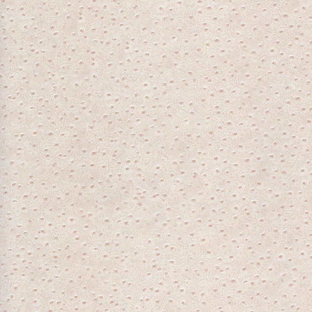 Бельгийские обои Grandeco,  коллекция 2nd Skin, артикул2S1001
