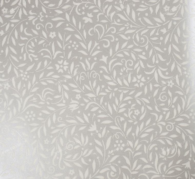 Обои  Eijffinger,  коллекция Hyde Park, артикул310651