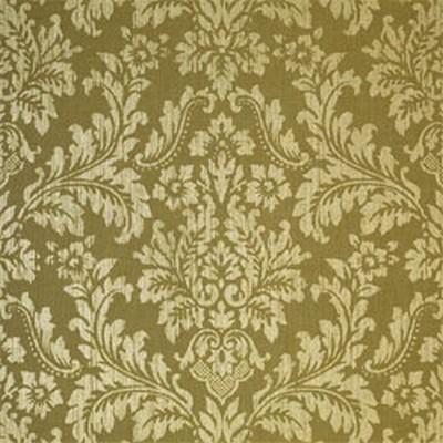 Американские обои Thibaut,  коллекция Texture Resource II, артикулT3040
