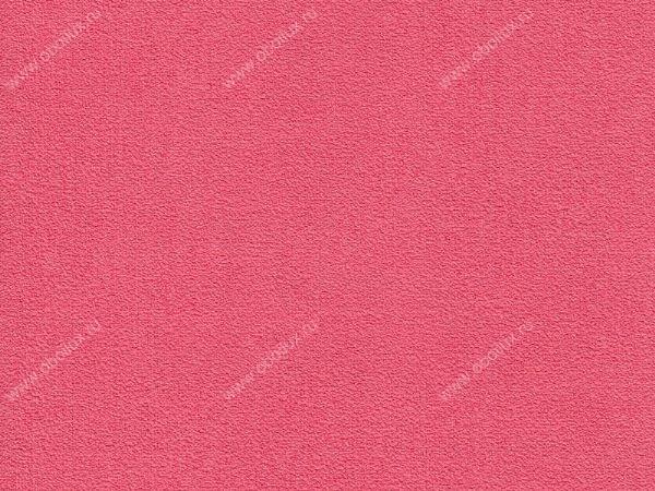 Обои  Eijffinger,  коллекция Amore di Colore, артикул301071