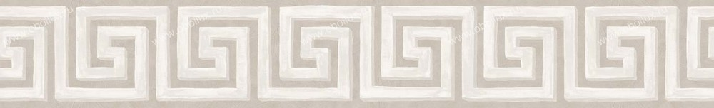 Английские обои Cole & Son,  коллекция Historic Royal Palaces, артикул98/9040