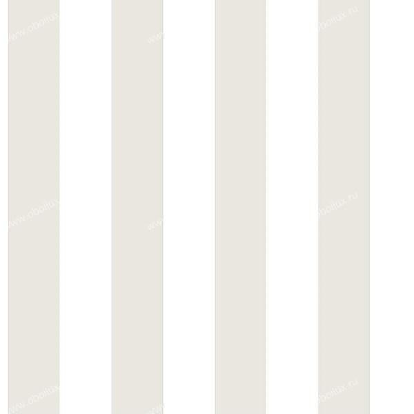 Канадские обои Aura,  коллекция Smart Stripes, артикулG23142