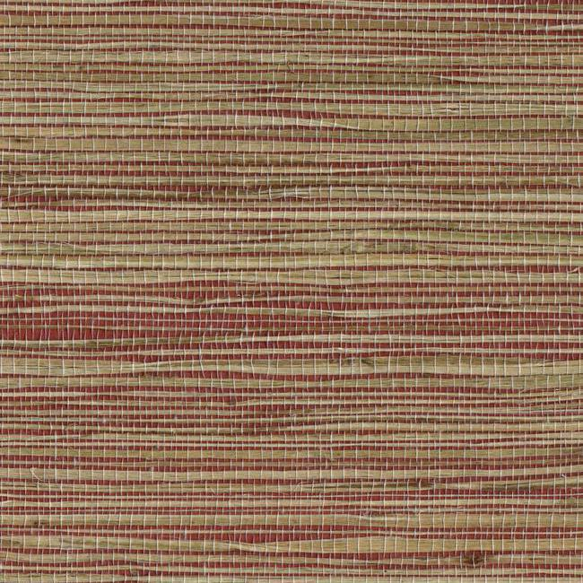 Американские обои York,  коллекция Designer Resource Grasscloth and Natural Wallpaper, артикулEF5033