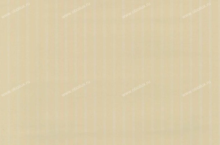 Американские обои Schumacher,  коллекция Stripes, артикул203810
