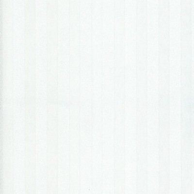 Немецкие обои Marburg,  коллекция Coloretto Stripes And Plains, артикул77908