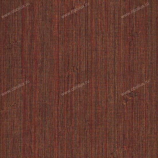 Французские обои Elitis,  коллекция Nirvana, артикулVP630-16