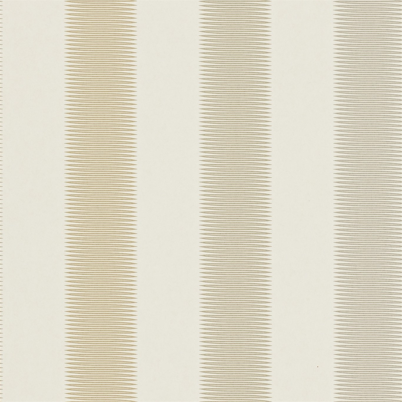 Английские обои Harlequin,  коллекция Amazilia, артикул111057