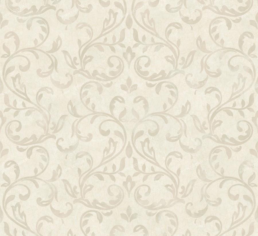 Американские обои Fresco,  коллекция Amelia, артикул6030169