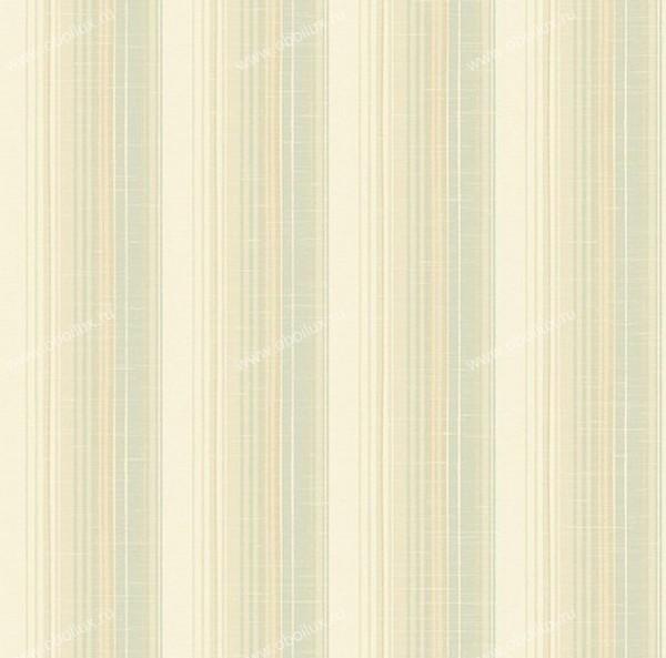Американские обои Wallquest,  коллекция Luxe Chalet, артикулNL12302