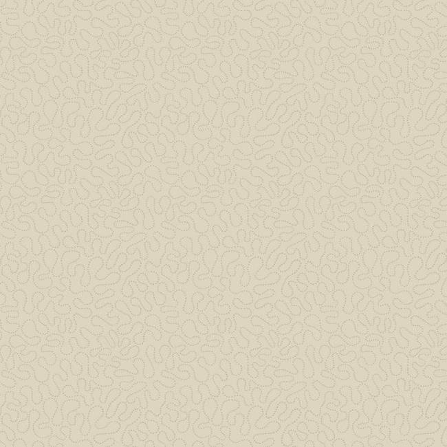 Американские обои York,  коллекция Candice Olson - Modern Luxe, артикулCO2039