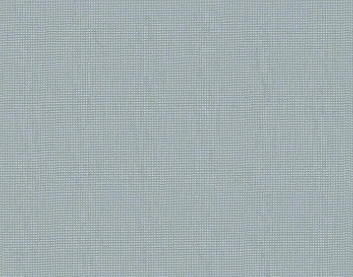 Немецкие обои A. S. Creation,  коллекция Lars Contzen Matrics, артикул94393-4
