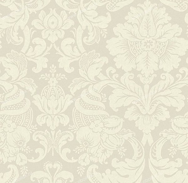 Американские обои Wallquest,  коллекция Luxe Chalet, артикулNL12208