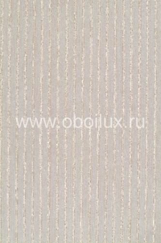 Бельгийские обои Omexco,  коллекция Peonia, артикулpoa301