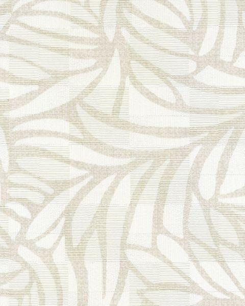 Французские обои Casamance,  коллекция Chromatic, артикулC9152611