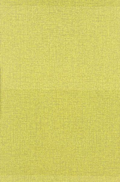 Английские обои Designers guild,  коллекция Tsuga, артикулP516/15
