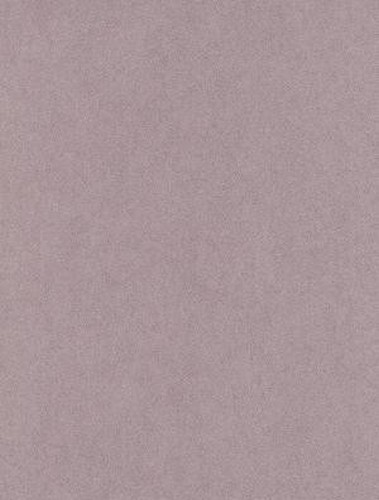 Бельгийские обои Khroma,  коллекция Kolor, артикулUNI019