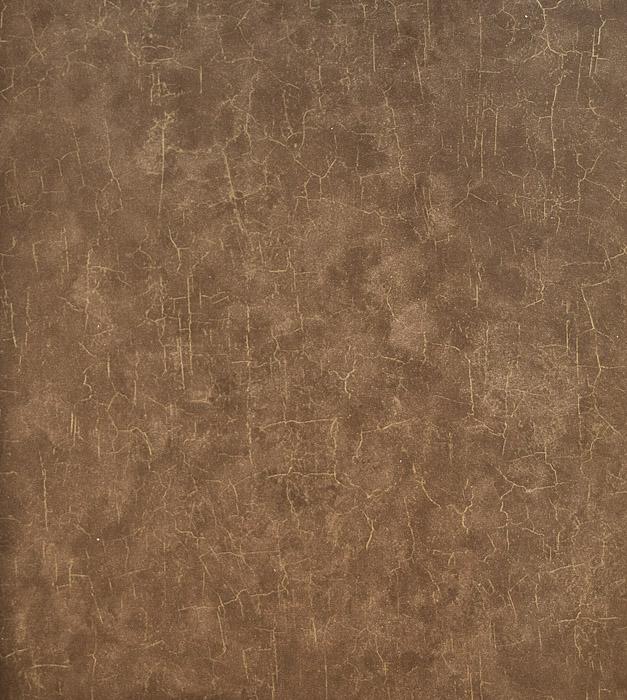 Обои  Eijffinger,  коллекция Baltimore, артикул306036