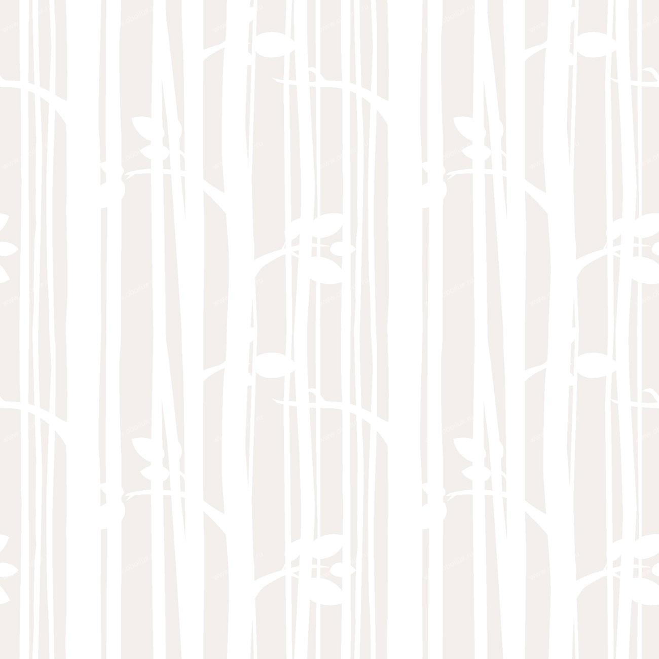 Шведские обои Duro,  коллекция Galleri, артикул320-01
