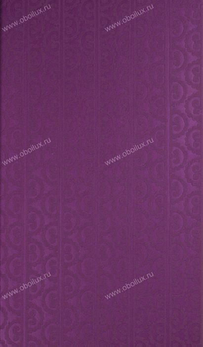 Обои  Eijffinger,  коллекция Suzani, артикул314075
