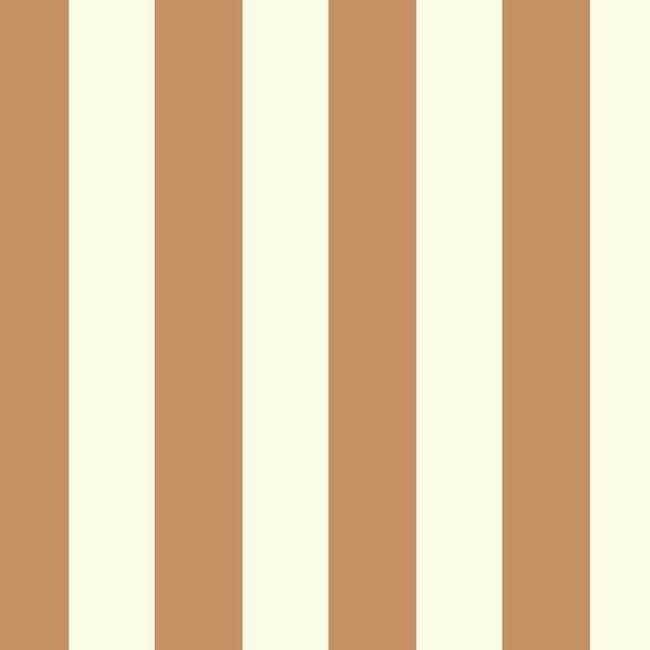 Американские обои York,  коллекция Waverly Stripes, артикулSV2603
