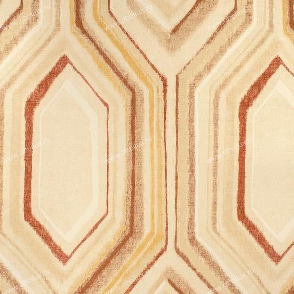 Американские обои Wallquest,  коллекция Villa Siena, артикулsn10301