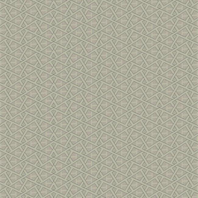 Американские обои York,  коллекция Ashford House - Pattern Play, артикулHS2102