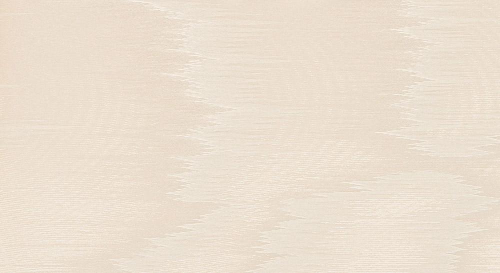 Итальянские обои Tekko,  коллекция Grand Classic, артикулS1-274