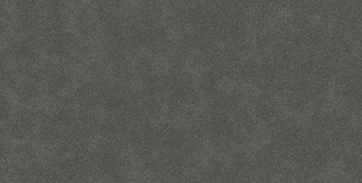 Бельгийские обои Hookedonwalls,  коллекция Arctic Fever, артикул86002
