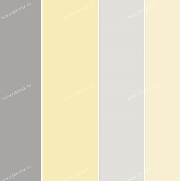 Канадские обои Aura,  коллекция Smart Stripes, артикулG23136