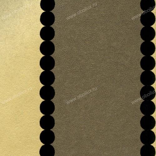 Английские обои GP & J Baker ,  коллекция Emperor`s Garden, артикулBW45003-4
