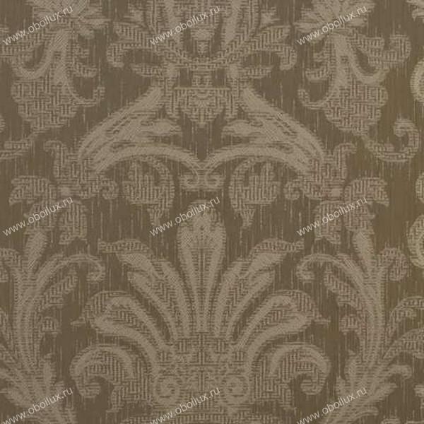 Американские обои Prospero,  коллекция Gilded Elegance, артикулdl44809