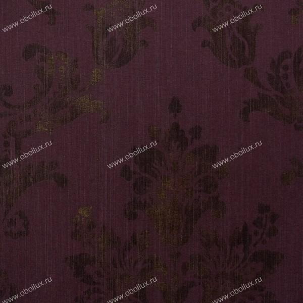 Американские обои Prospero,  коллекция Shambala, артикул17D