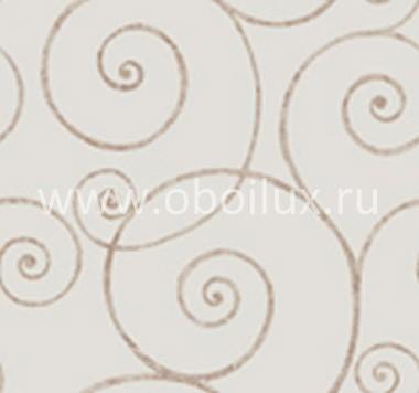 Американские обои York,  коллекция Antonina Vella - Portofino, артикулHB3827