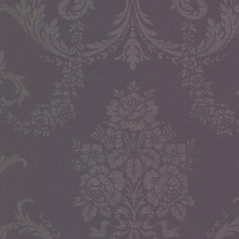 Английские обои Fine Decor,  коллекция Buckingham, артикулFD69040