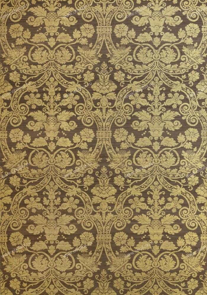 Американские обои Thibaut,  коллекция Menswear Resource, артикулT1007