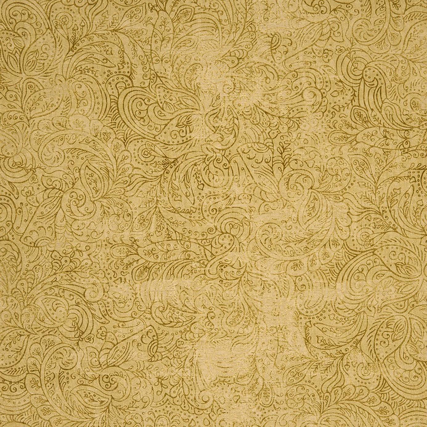 Французские обои Casadeco,  коллекция Majestic, артикул26432522