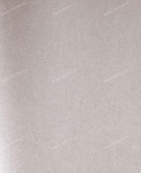 Обои  Eijffinger,  коллекция Zircon, артикул317085
