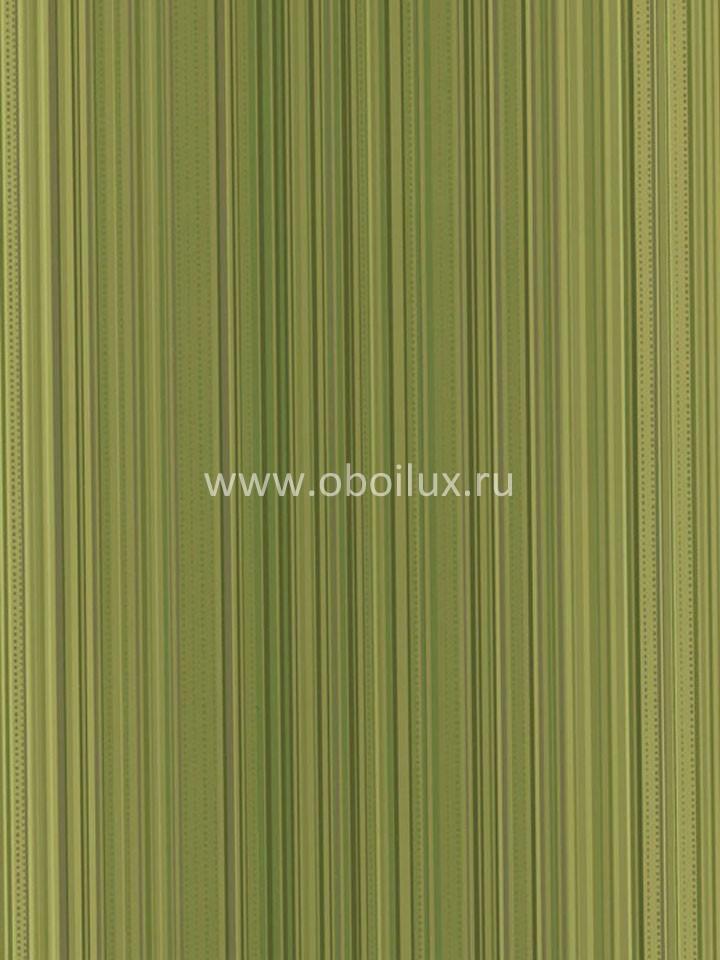 Канадские обои Blue Mountain,  коллекция Green, артикулBC1581351