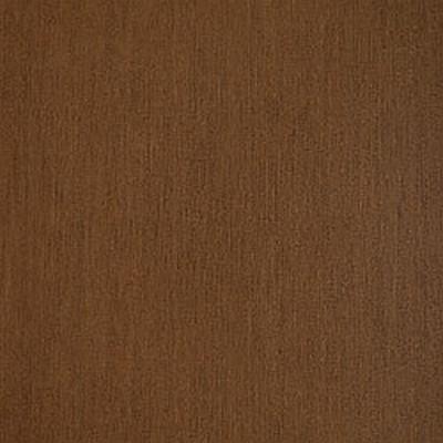 Американские обои Thibaut,  коллекция Texture Resource II, артикулT3090