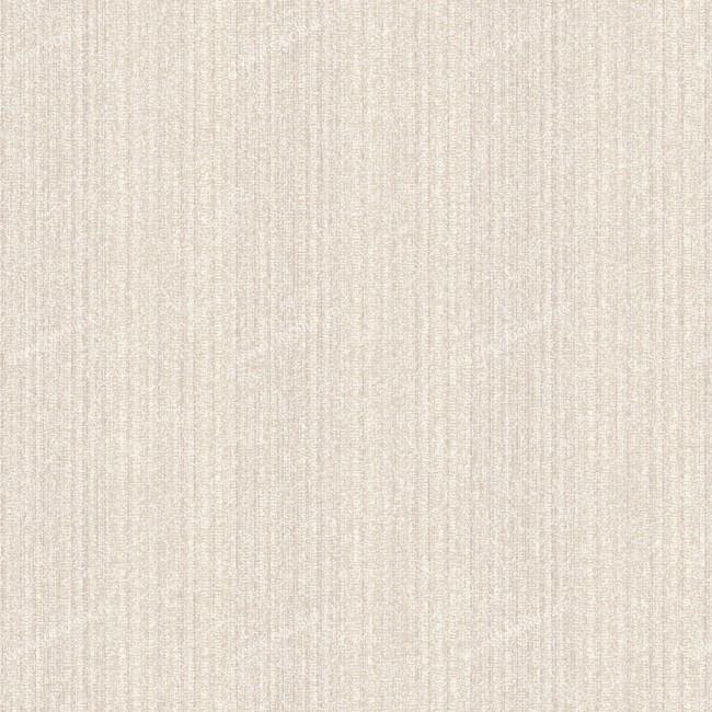 Американские обои York,  коллекция Sapphire Oasis, артикулJR5703