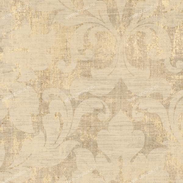 Американские обои Wallquest,  коллекция Villa Siena, артикулsn11404