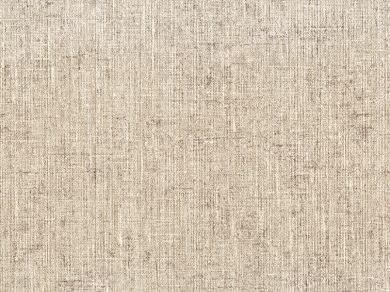 Английские обои Villa Nova,  коллекция Imprints, артикулW517-02